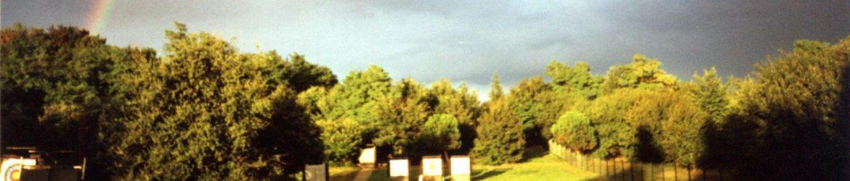 cropped-Arc-en-ciel.jpg
